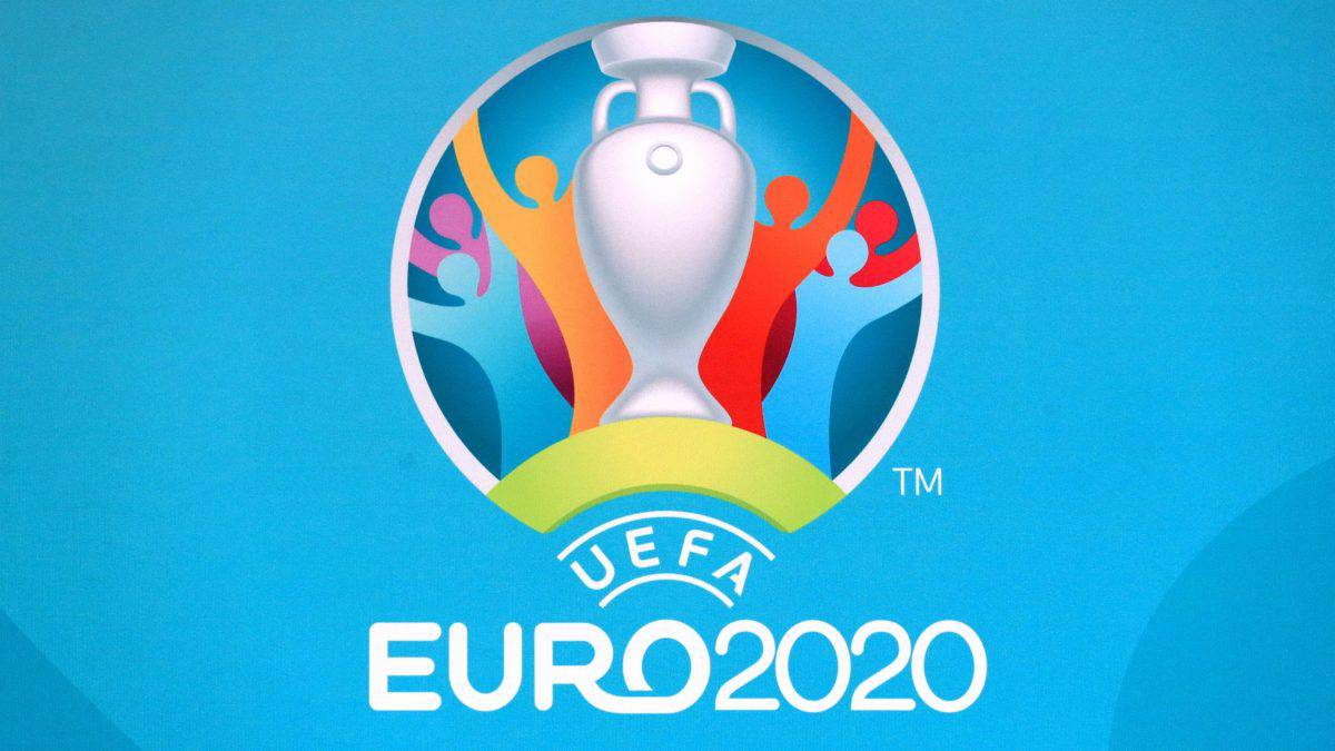 Where to watch Euro 2020 on US TV - World Soccer Talk
