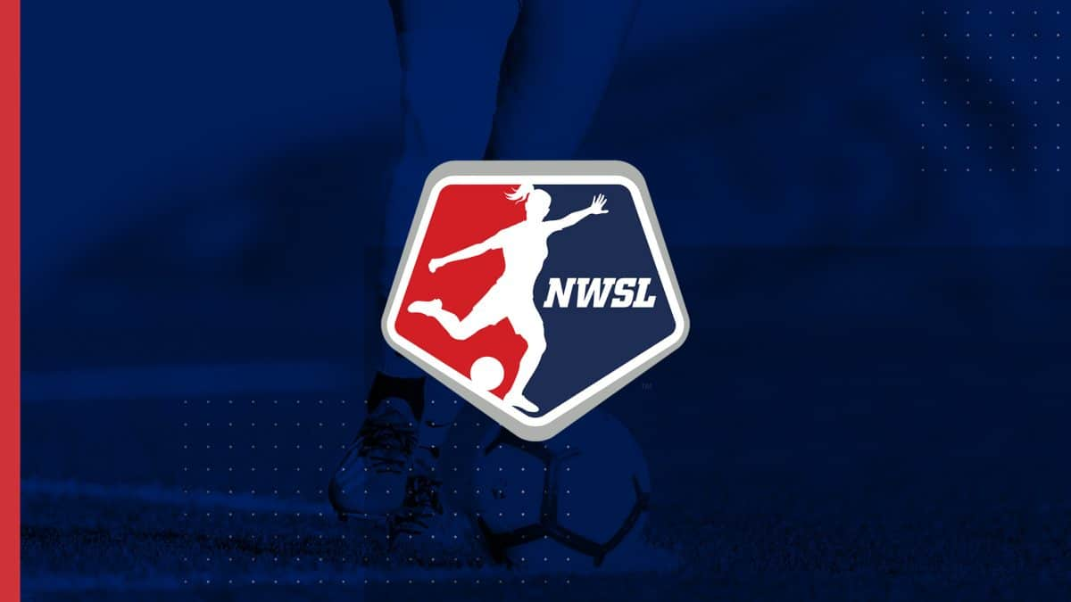 Where to watch NWSL on US TV