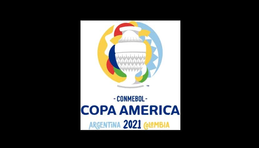 Where to watch Copa America on US TV