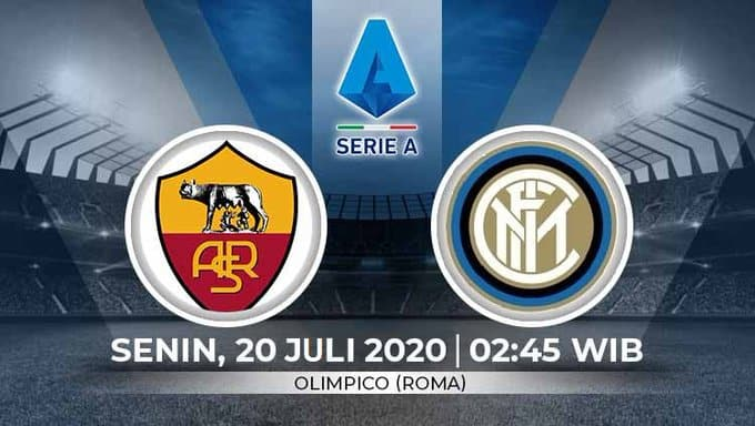 Where To Find Roma Vs Inter On Us Tv And Streaming World Soccer Talk