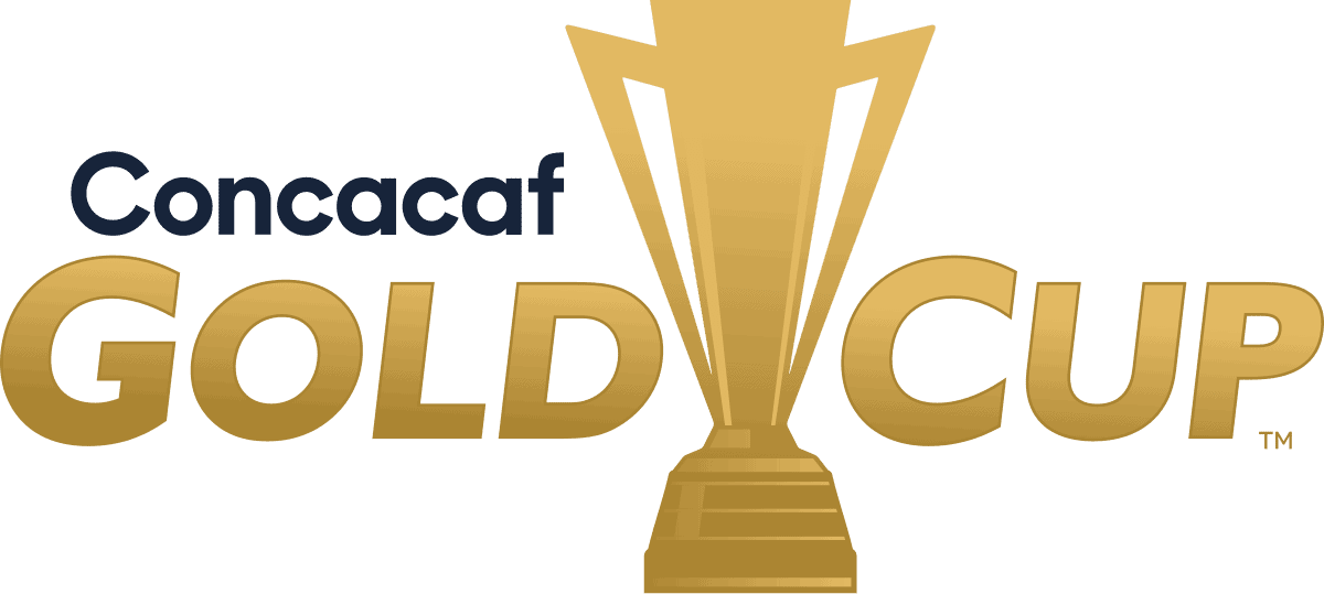 Where to watch Gold Cup on US TV