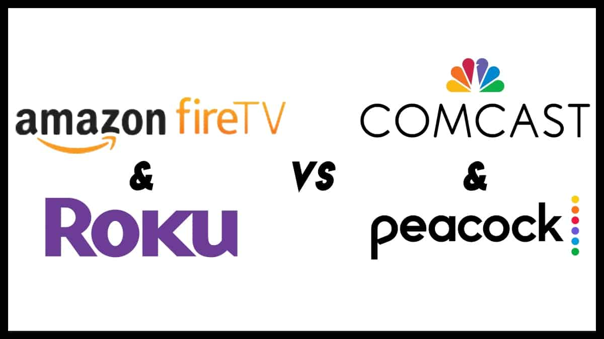 NBC's 2020/21 Premier League start overshadowed by Roku and Amazon's delay  tactics - World Soccer Talk