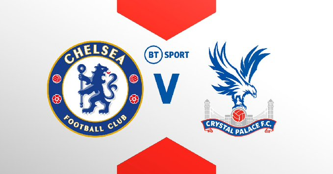 Where To Find Chelsea Vs Crystal Palace On Us Tv And Streaming World Soccer Talk