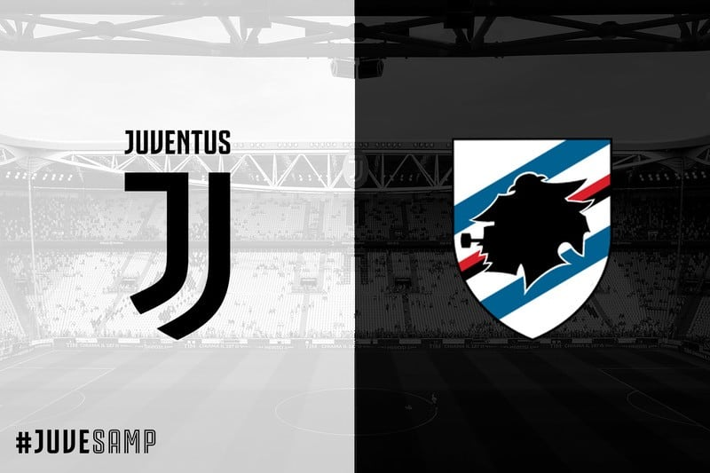 Where To Find Juventus Vs Sampdoria On Us Tv And Streaming World Soccer Talk