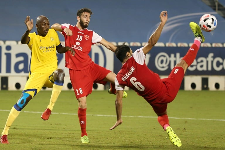 Qatar To Host East Zone Games For Afc Champions League World Soccer Talk