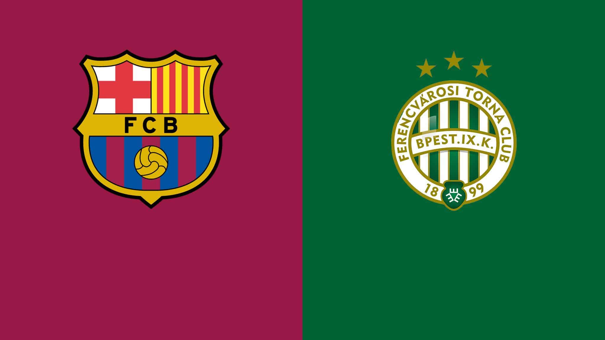 Barcelona: Fans won't be at Camp Nou for Champions League ...