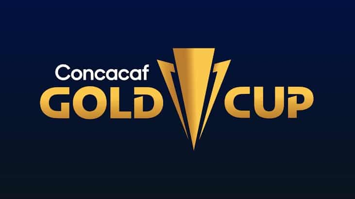 Gold-cup-tv-schedule