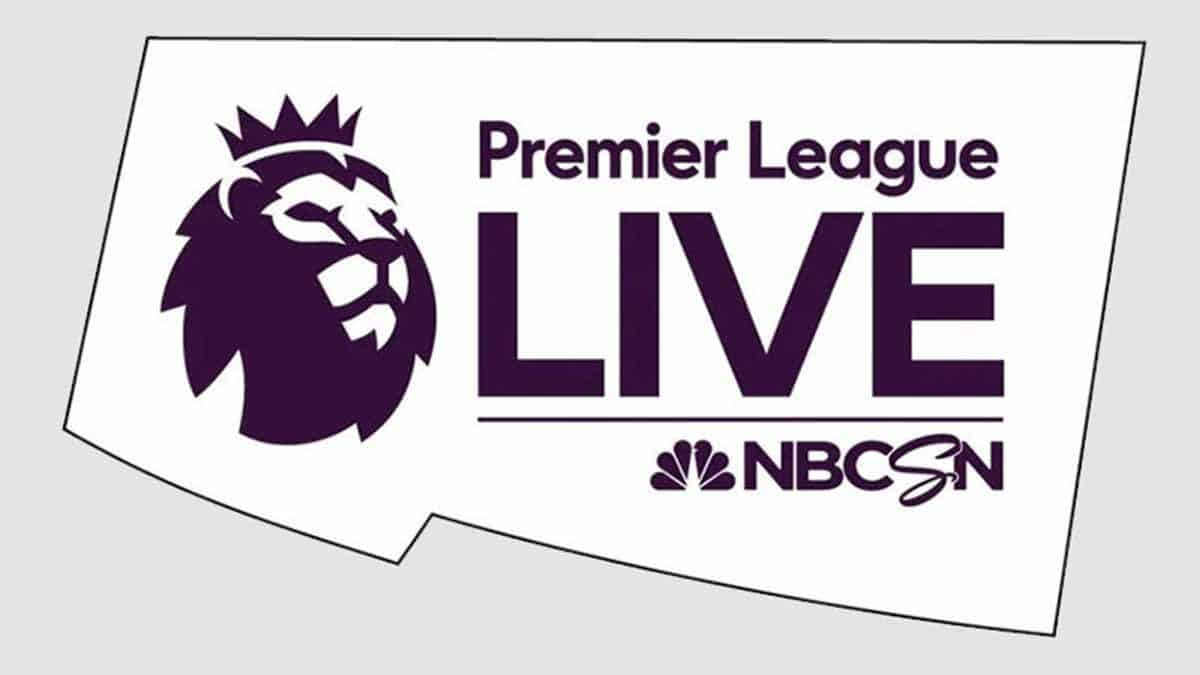 Premier League blindsided by NBCSN's announcement to shut channel, says source - World Soccer Talk