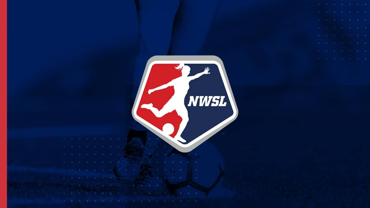 NWSL TV schedule and streaming links - World Soccer Talk