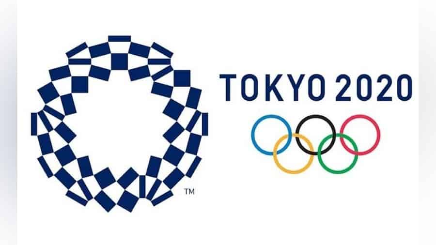 Maybe you would like to learn more about one of these? Olympics Soccer Schedule And Tv Guide World Soccer Talk