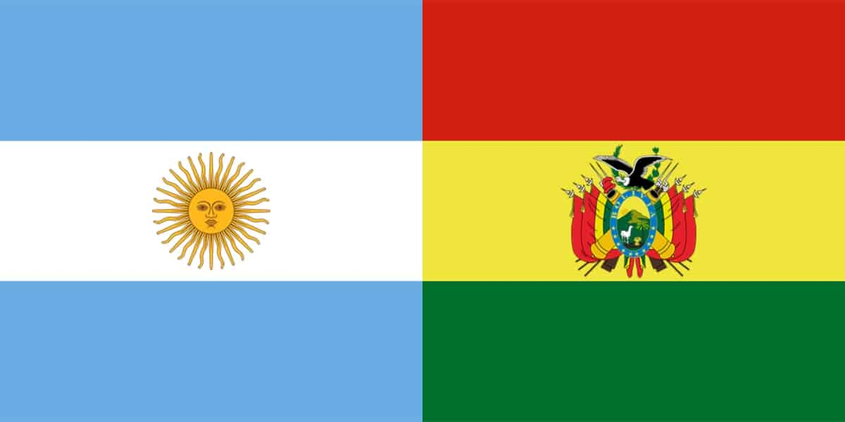 Where to find Argentina vs. Bolivia on US TV and streaming - World Soccer Talk