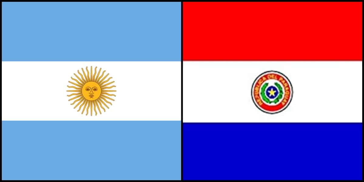 Where to find Argentina vs. Paraguay on US TV and streaming - World Soccer Talk