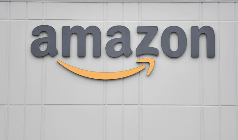 Amazon arrival in French football sparks boycott from Canal+ - World Soccer Talk