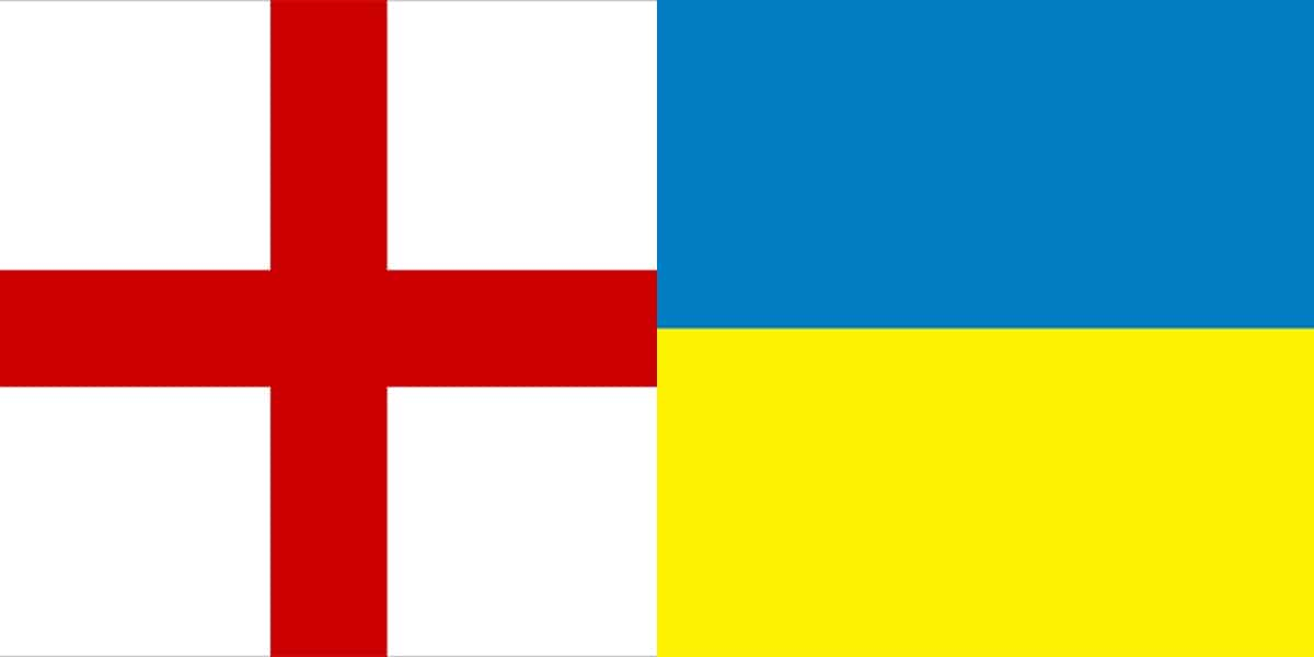 Where to find England vs. Ukraine on US TV and streaming - World Soccer Talk