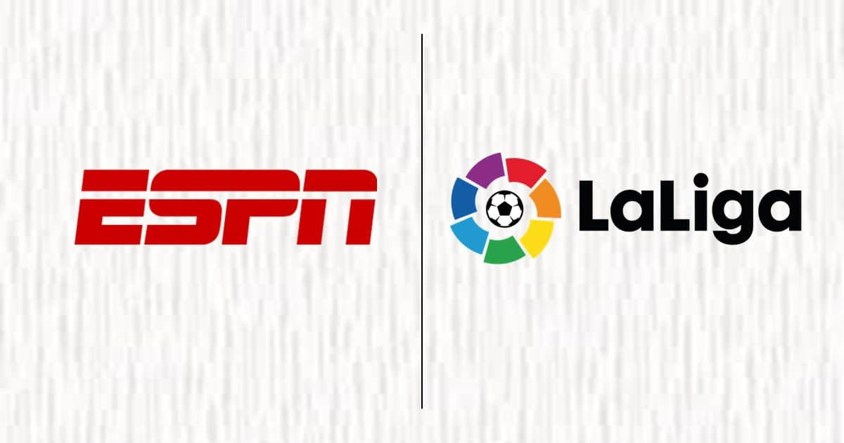 Can ESPN grow LaLiga in the United States? World Soccer Talk Podcast