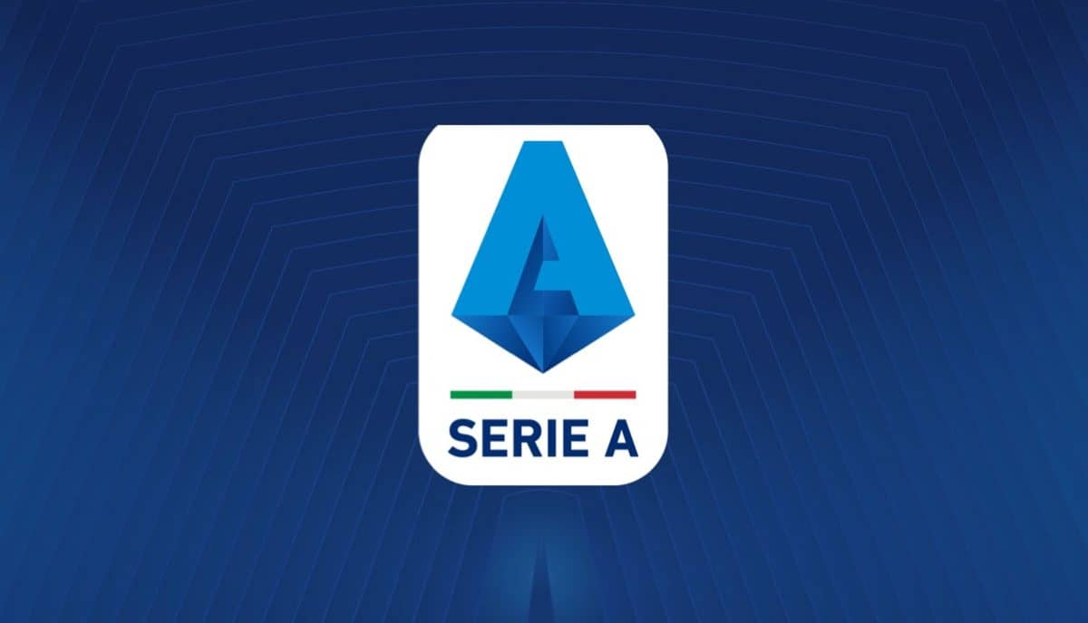 Paramount+ FAQ for Serie A: All the details - World Soccer Talk