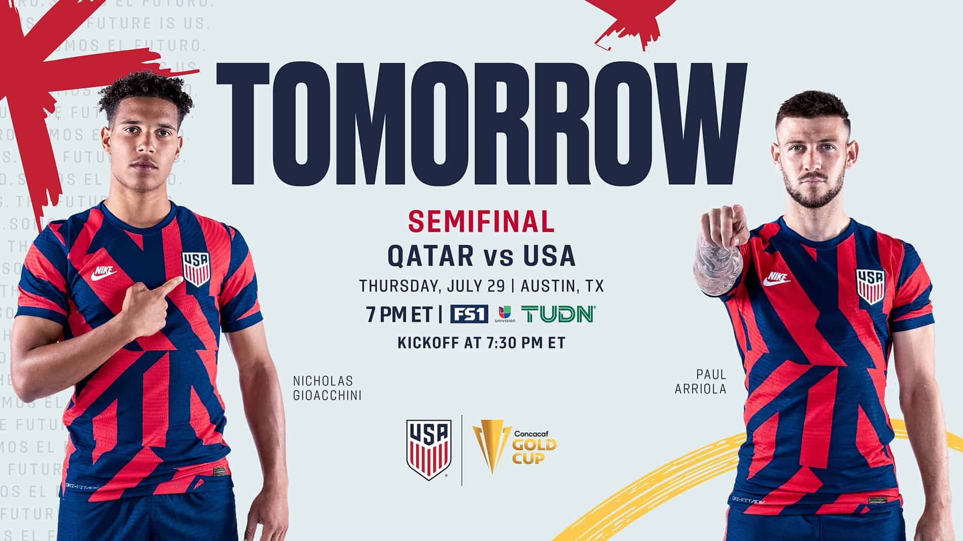Usa-qatar-preview-gold-cup