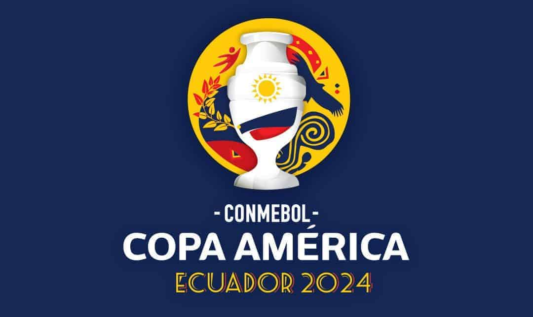Where to watch Copa America on US TV - World Soccer Talk